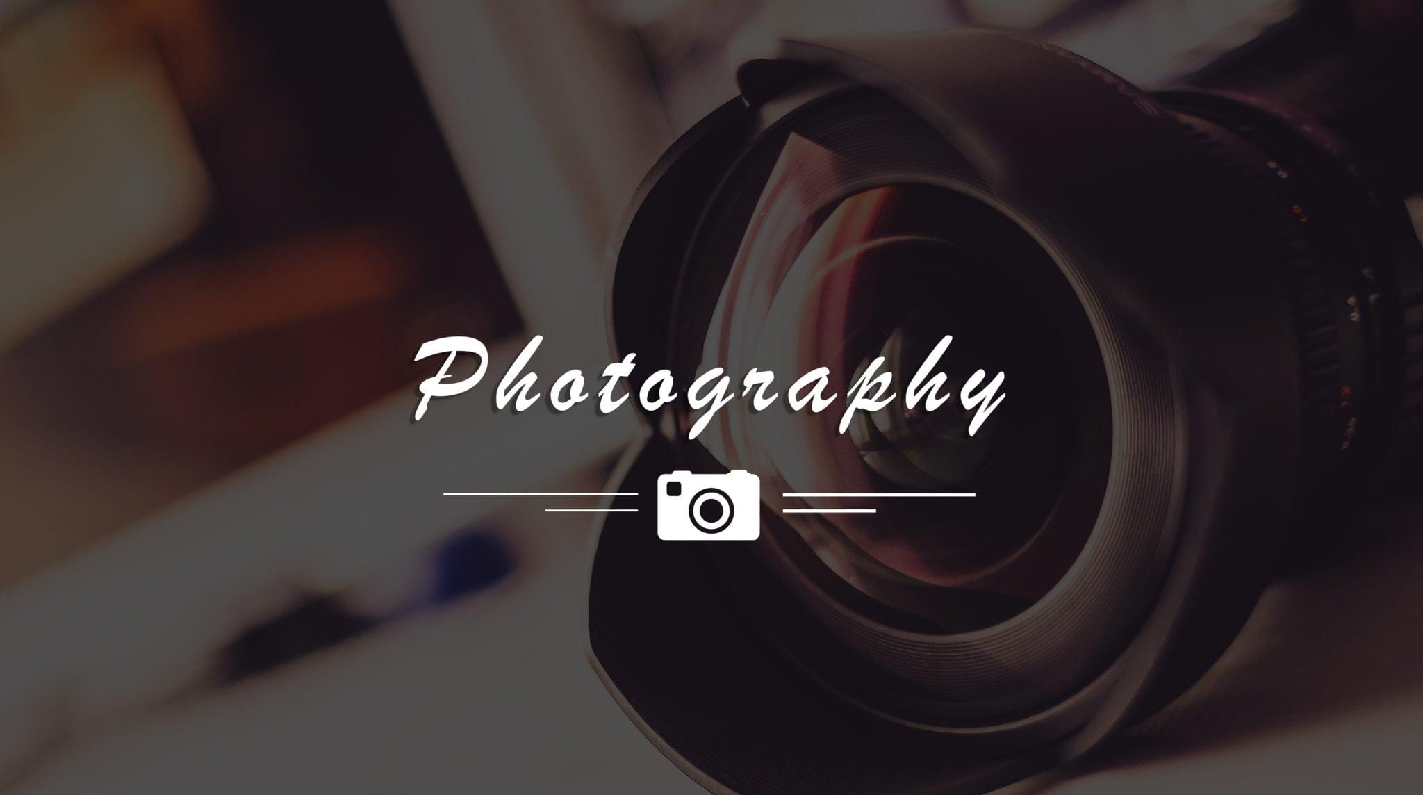 Professional Headshots - Wagner Photo-grafx - Morris County NJ