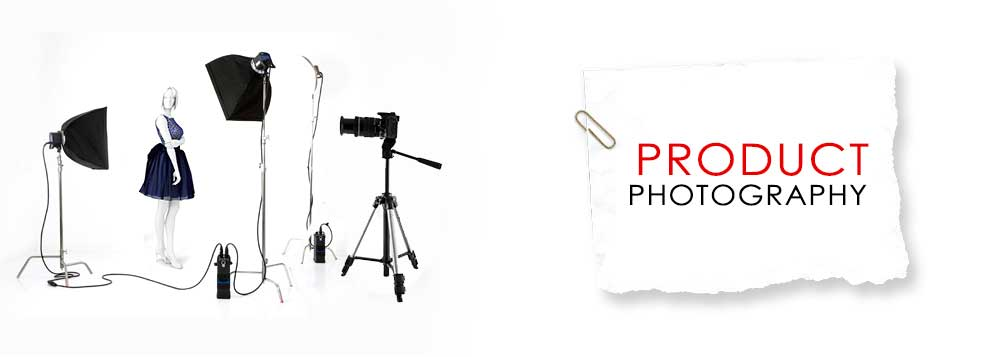 eCommerce Product Photography - Wagner Photo-grafx