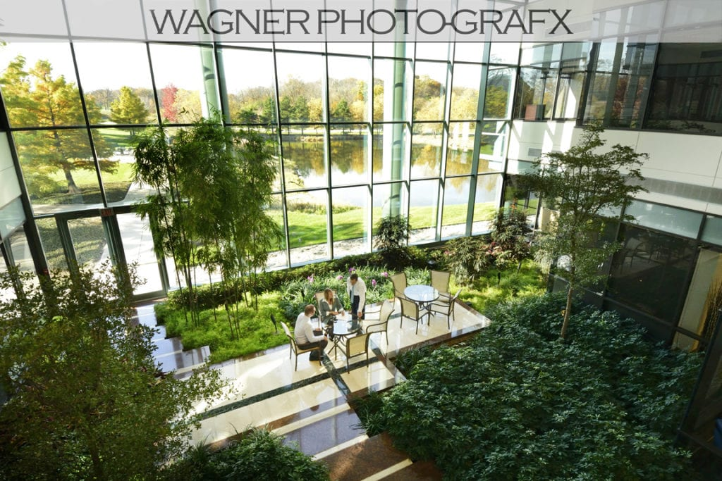 Bergen County NJ Corporate Photographer Architecture Photography
