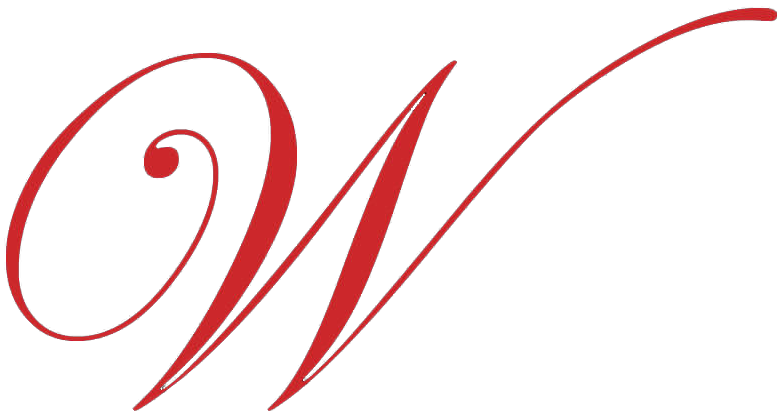 Wagner-W-Logo